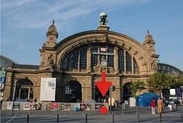assemble_Frankfurt